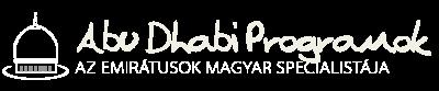 AbuDhabiProgramok.com